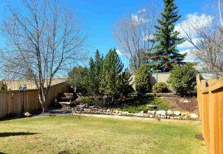 Photo 36: 35 LANDSDOWNE Drive: Spruce Grove House for sale : MLS®# E4241540