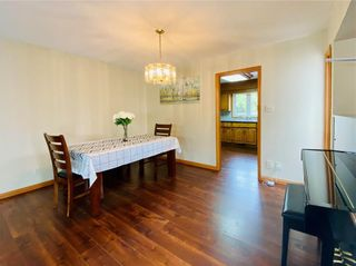 Photo 10: 19 Princemere Road in Winnipeg: Linden Woods Residential for sale (1M)  : MLS®# 202122066