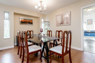 Photo 7: R2074299 - 113 Warrick St, Coquitlam for Sale