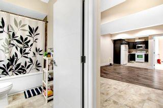 Photo 17: 1003 MCCONACHIE Boulevard in Edmonton: Zone 03 House for sale : MLS®# E4260529