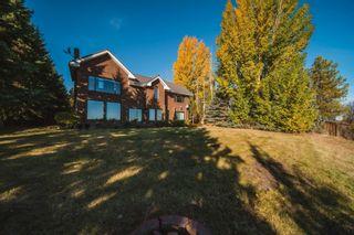 Photo 48: 220 GRANDISLE Point in Edmonton: Zone 57 House for sale : MLS®# E4266454