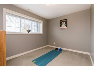 """Photo 32: 2567 EAGLE MOUNTAIN Drive in Abbotsford: Abbotsford East House for sale in """"Eagle Mountain"""" : MLS®# R2498713"""