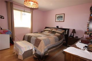 Photo 6: 333 W Mary Street in Kawartha Lakes: Lindsay House (Bungalow) for sale : MLS®# X3472192