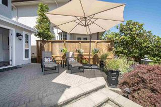 Photo 6: 1181 RUSSELL Avenue in North Vancouver: Indian River House for sale : MLS®# R2478577
