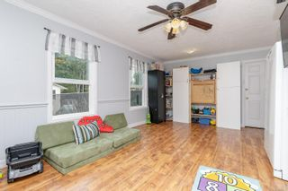 Photo 13: 6787 Burr Dr in : Sk Broomhill House for sale (Sooke)  : MLS®# 874612