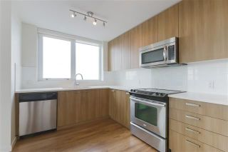 Photo 7: 2209 13325 102A Avenue in Surrey: Whalley Condo for sale (North Surrey)  : MLS®# R2412166