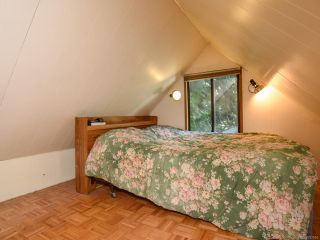 Photo 39: 5999 FORBIDDEN PLATEAU ROAD in COURTENAY: CV Courtenay West House for sale (Comox Valley)  : MLS®# 787510