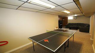 Photo 15: 354 Fearn Avenue in Winnipeg: North Kildonan Single Family Detached for sale (North East Winnipeg)  : MLS®# 1306502