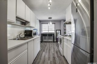 Photo 3: 116 5 Columbia Drive in Saskatoon: River Heights SA Residential for sale : MLS®# SK863728