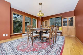 Photo 2: 133 Arnell Way in : GI Salt Spring House for sale (Gulf Islands)  : MLS®# 867060