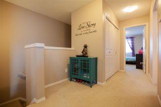 Photo 19:  in Edmonton: Zone 55 House Half Duplex for sale : MLS®# E4248799