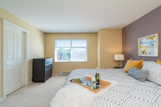 Photo 20: 31 7288 HEATHER Street in Richmond: McLennan North Townhouse for sale : MLS®# R2613292