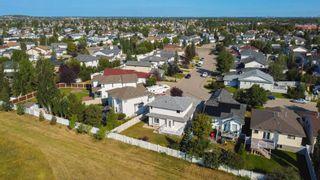 Photo 33:  in Edmonton: Zone 16 House for sale : MLS®# E4259837