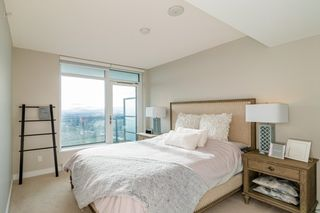 """Photo 12: 2301 4900 LENNOX Lane in Burnaby: Metrotown Condo for sale in """"THE PARK"""" (Burnaby South)  : MLS®# R2432406"""