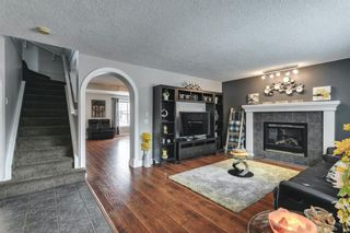 Photo 17: 47 Chapala Landing SE in Calgary: Chaparral Detached for sale : MLS®# A1124054