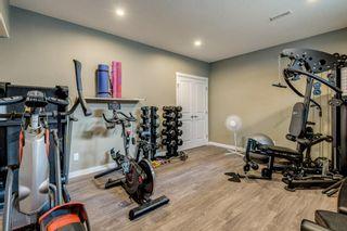 Photo 33: 529 Boulder Creek Green SE: Langdon Detached for sale : MLS®# A1130445