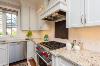 Photo 19: 1242 Oliver St in : OB South Oak Bay House for sale (Oak Bay)  : MLS®# 855201