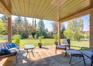 Photo 41: 125 Scimitar Bay NW in Calgary: Scenic Acres Detached for sale : MLS®# A1129526