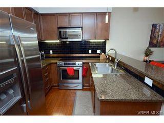 Photo 7: 103 1035 Sutlej St in VICTORIA: Vi Fairfield West Condo for sale (Victoria)  : MLS®# 713889