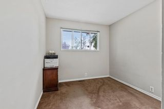 Photo 23: 4772 Rundlehorn Drive NE in Calgary: Rundle Detached for sale : MLS®# A1144252