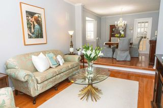 Photo 3: 84 Forest Heights Street in Whitby: Pringle Creek House (2-Storey) for sale : MLS®# E5364099