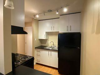 Photo 6: 306 3235 Quadra St in Saanich: SE Maplewood Condo for sale (Saanich East)  : MLS®# 867553