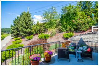 Photo 39: 4480 Northeast 14 Street in Salmon Arm: RAVEN'S CROFT House for sale (NE SALMON ARM)  : MLS®# 10194888