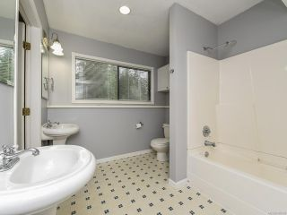 Photo 54: 4981 Childs Rd in COURTENAY: CV Courtenay North House for sale (Comox Valley)  : MLS®# 840349