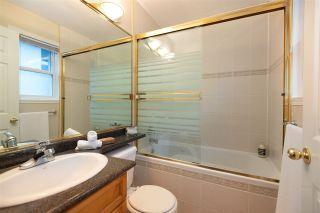 Photo 10: 5935 SPROTT Street in Burnaby: Central BN 1/2 Duplex for sale (Burnaby North)  : MLS®# R2524014