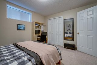 Photo 29: 251 Sierra Nevada Close SW in Calgary: Signal Hill Detached for sale : MLS®# A1088133