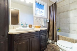 Photo 17: 143 Silver Brook Road NW in Calgary: Silver Springs Detached for sale : MLS®# A1141284