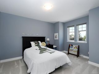 Photo 13: 561 Caselton Pl in : SW Royal Oak House for sale (Saanich West)  : MLS®# 845717