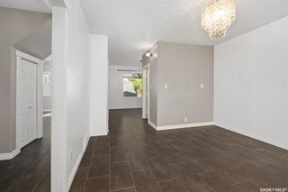 Photo 7: 210 26th Street West in Saskatoon: Caswell Hill Residential for sale : MLS®# SK858566