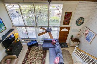 Photo 19: LA MESA Townhouse for sale : 2 bedrooms : 5750 Amaya  Dr #22