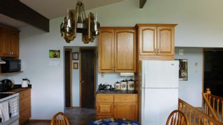 Photo 11: 2487 Centennial Drive in Blind Bay: House for sale : MLS®# 10122494