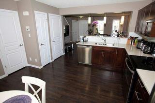 Photo 7: 83 Auburn Bay BV SE in Calgary: Auburn Bay House for sale : MLS®# C4279956