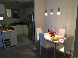 Photo 3: 209 1130 Willemar Ave in : CV Courtenay City Condo for sale (Comox Valley)  : MLS®# 871514