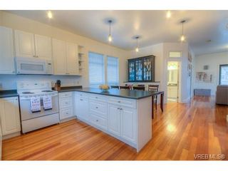 Photo 6: 934 Green St in VICTORIA: Vi Central Park House for sale (Victoria)  : MLS®# 750430