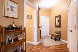 Photo 5: 1402 24 Hemlock Crescent SW in Calgary: Spruce Cliff Apartment for sale : MLS®# A1146724