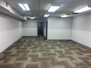 Photo 2: 1767 Main Street in Winnipeg: West Kildonan Industrial / Commercial / Investment for lease (4D)  : MLS®# 202120108