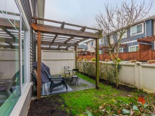 Photo 20: 804 1675 Crescent View Dr in NANAIMO: Na Central Nanaimo Row/Townhouse for sale (Nanaimo)  : MLS®# 830986