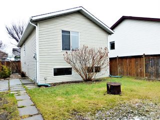 Photo 25: 107 Mt Allan Circle SE in Calgary: McKenzie Lake Detached for sale : MLS®# A1068557
