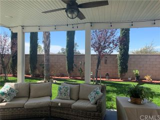 Photo 29: House for sale : 4 bedrooms : 35899 Wolverine Lane in Murrieta