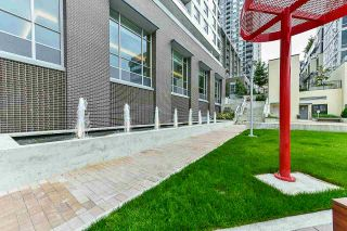 Photo 34: 513 5470 ORMIDALE Street in Vancouver: Collingwood VE Condo for sale (Vancouver East)  : MLS®# R2590214