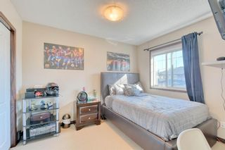 Photo 29: 172 SPRINGMERE Grove: Chestermere Semi Detached for sale : MLS®# A1030955