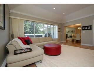 Photo 5: 651 KENWOOD Road in West Vancouver: Home for sale : MLS®# V1052627
