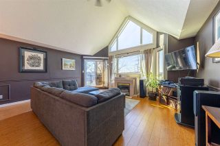 "Photo 11: 406 11595 FRASER Street in Maple Ridge: East Central Condo for sale in ""Brickwood Place"" : MLS®# R2561202"