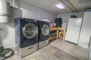 Photo 25: 2 St Martin Boulevard in Winnipeg: East Transcona Residential for sale (3M)  : MLS®# 202104555
