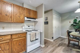 Photo 22: 73 23 Glamis Drive SW in Calgary: Glamorgan Row/Townhouse for sale : MLS®# A1146145