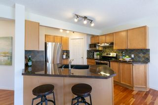 Photo 8: 62 Weston Park SW in Calgary: West Springs Detached for sale : MLS®# A1107444